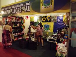 Campo Alegre