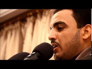 سيد حسين الطويرجاوي
