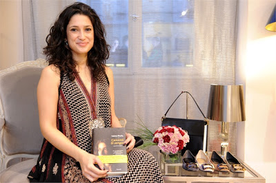 Fatima-Bhutto-Hot
