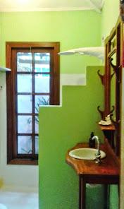 BANHEIRO___Bathroom