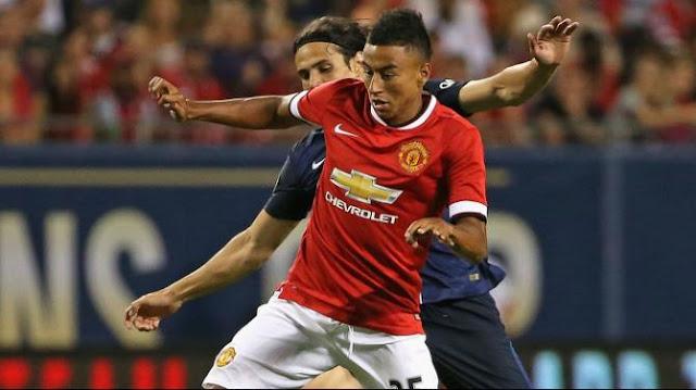 Hasil gambar untuk Prediksi Manchester United vs Middlesbrough