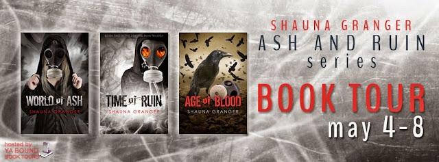 http://yaboundbooktours.blogspot.com/2015/03/blog-tour-sign-up-ash-and-ruin-series.html