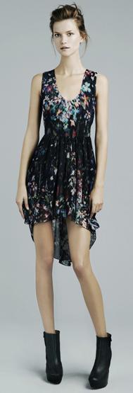 Zara online comprar ropa