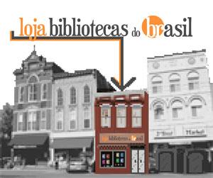 Compre nossos livros