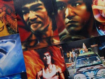 airbrush_character_bruce_lee