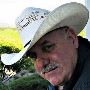 Tom Correa