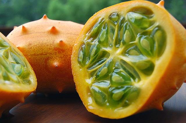Jobo Fruta