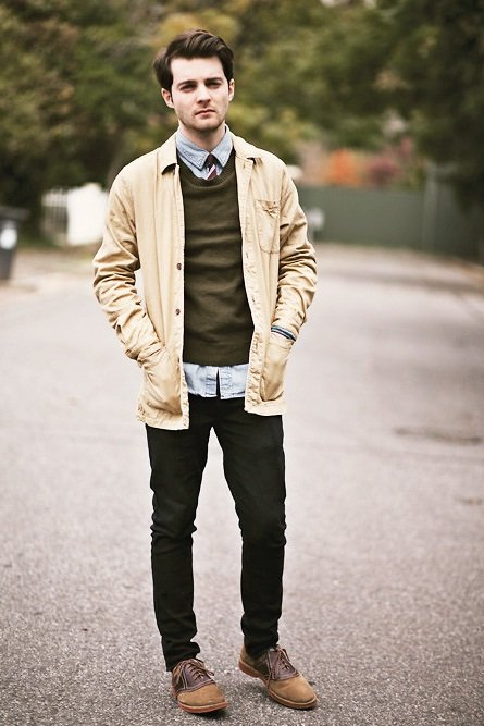 best men's street style trends-photo 5