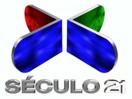 TV Seculo 21
