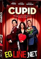 مشاهدة فيلم Cupid