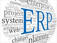 Implementasi Enterprise Resources Planning (ERP) Pada Sebuah Sistem Informasi