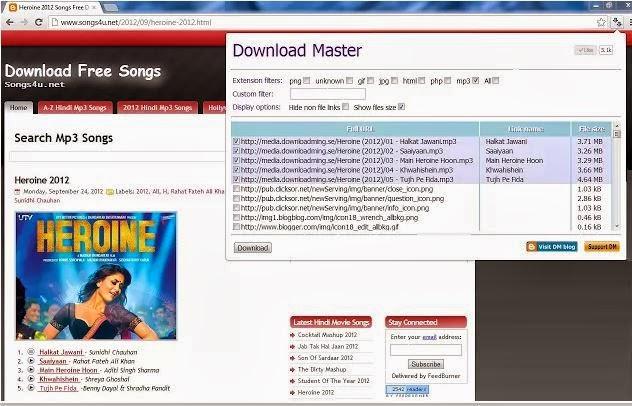 الجوجل,بوابة 2013 download%2Bmaster%