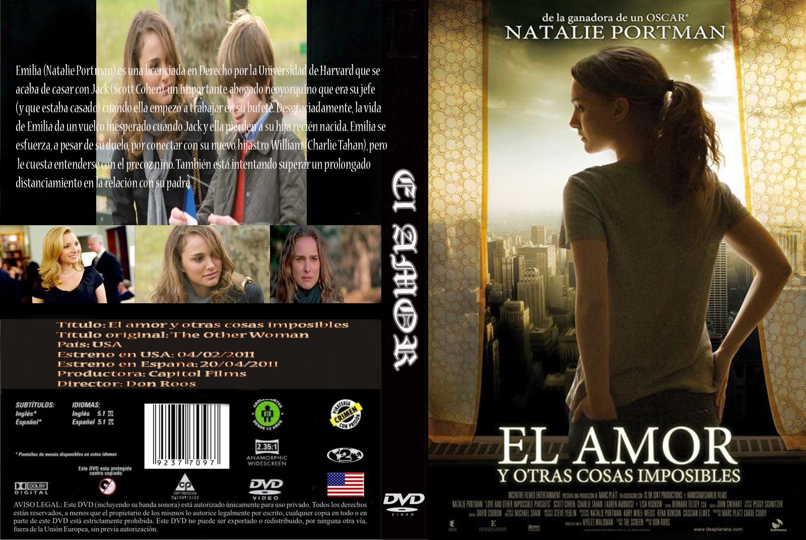 http://4.bp.blogspot.com/-qZ7ashtMXog/TbxqDOsUFXI/AAAAAAAAACI/cu4UrQB9bww/s1600/El+Amor+y+Otras+Cosas.png