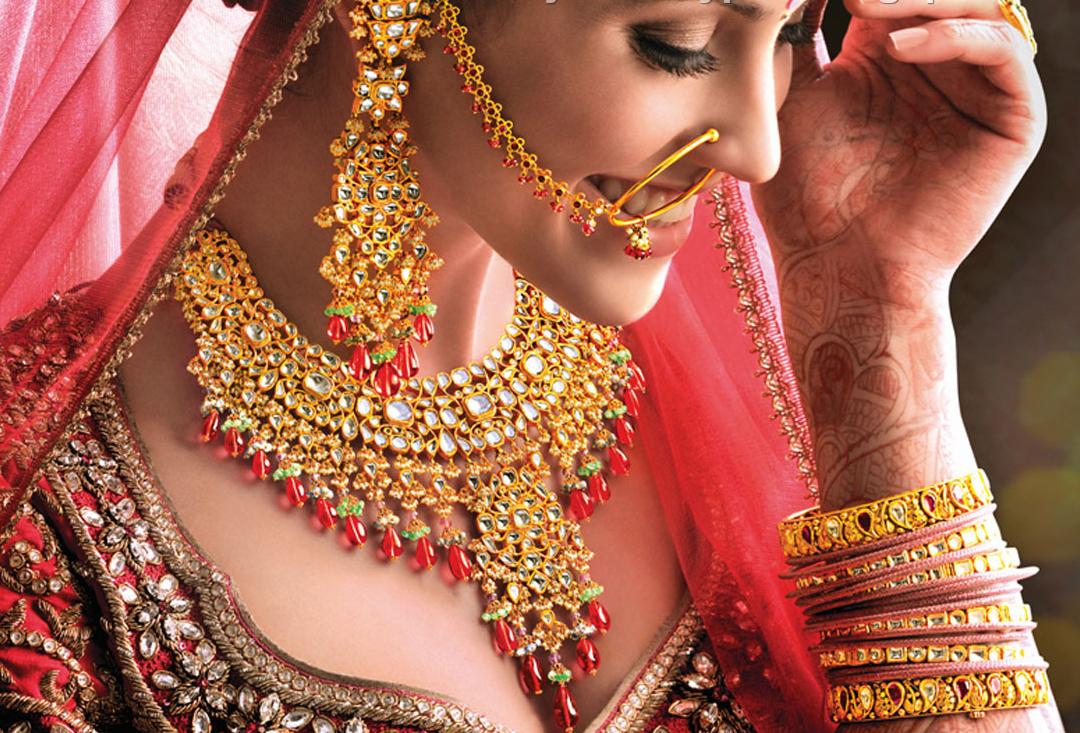 Buy women accessories online: Jewelry: Build Ladies s Reputation ...