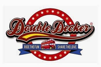 infolokersoloraya.blogspot.com Terbaru April 2014 di Double Decker - Surakarta