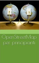 OpenStreetMap per principianti - eBook