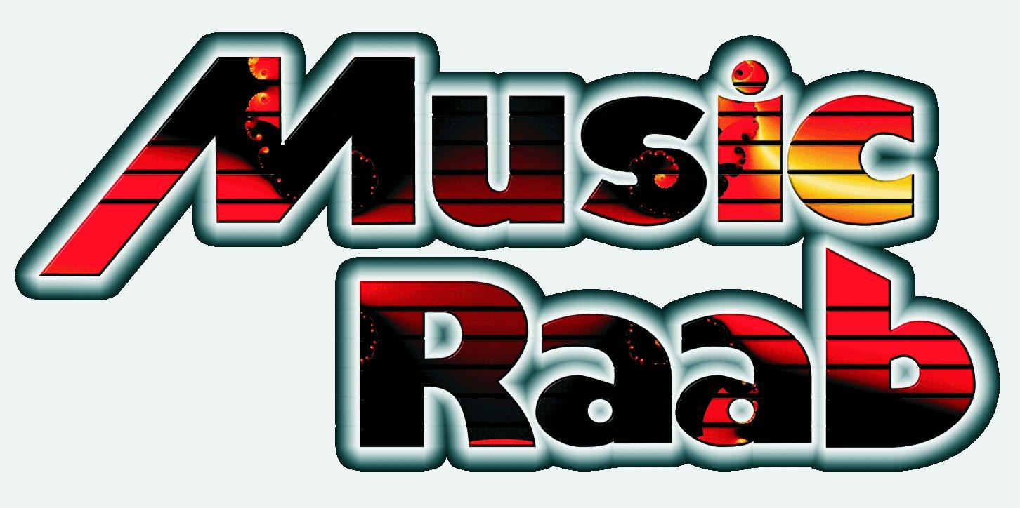 Music_Raab-Banner