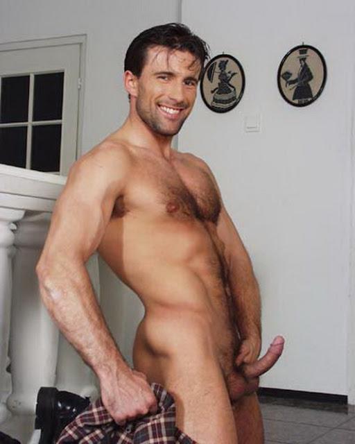 gay Luciano endino