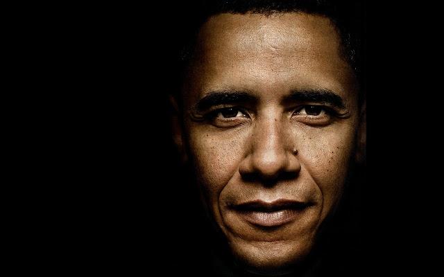 http://4.bp.blogspot.com/-qZCAEiZPhDo/Tb8ojcmNMqI/AAAAAAAADF0/q_VBVYnKjVg/s1600/barack-obama.jpg
