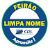 1ª FEIRÃO LIMPA NOME DA CDL MACIÇO DE BATURITÉ