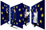 *UNION EUROPEENNE*EUROPISCHE UNION*EUROPEAN UNION*UNION EUROPEA...* par Morgane BRAVO