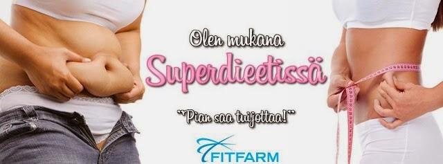 Http://www.fitfarm.fi