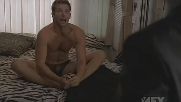 Actor Bradley Cooper Ense A Sus Cinco Pezones Ellen Degeneres
