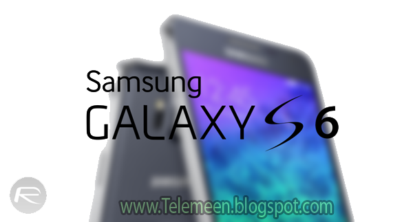 Samsung Galaxy S6, Galaxy S6 Specs, Galaxy S6 Information, Galaxy S6 price, S6 specifications, S6 Info, Galaxy S6 release Date
