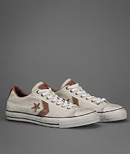 John Varvatos Converse