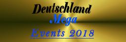 MEGA Event`s