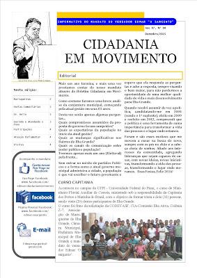 Cidadania em Movimento 08