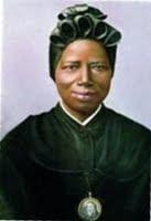 Josephine Bakhita Parish