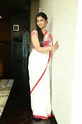 Shyamala latest glamorous photos-thumbnail-5