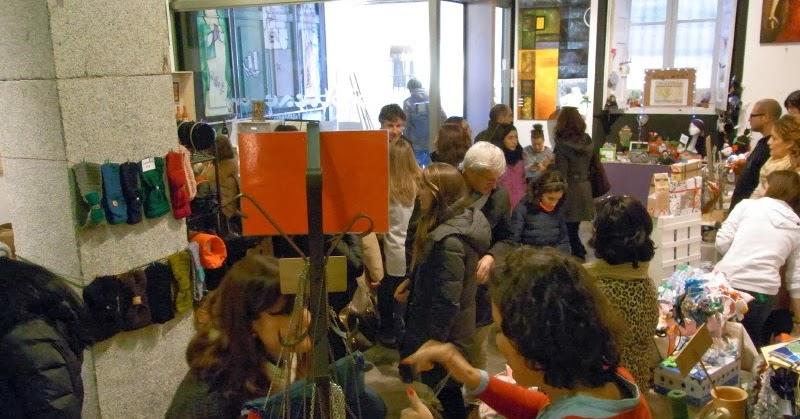 Ocios o s madrid mercadillo madrid market los d as 21 y - Mercadillos madrid capital ...
