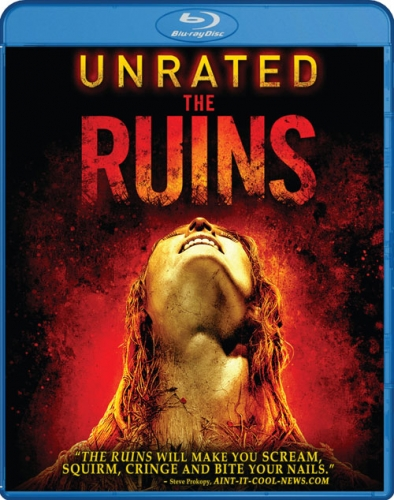 The+Ruins+%25282008%2529+BluRay