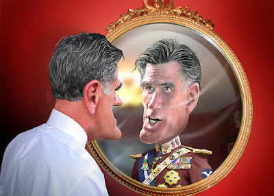 5 Things Michiganders Need to Know About Mitt Romney