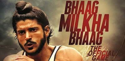 Bhaag Milkha Bhaag Official Game For Android Armv6