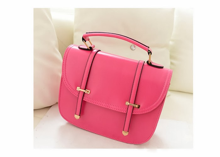 http://www.dresslily.com/tote-and-candy-color-design-korean-handbag-for-women-product465672.html