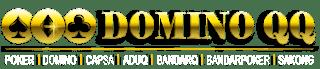 Dominoqq99 | Agen Dominoqq Online Pkv Terpercaya