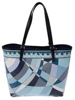 torbe-sa-geometrijskim-printom-001