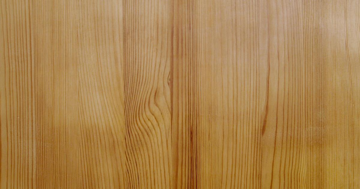 Wooden Texture ReUsage: 2 Wooden Floo...