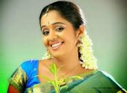 Ananya actress HD Wallpapers