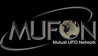 MUFON USA