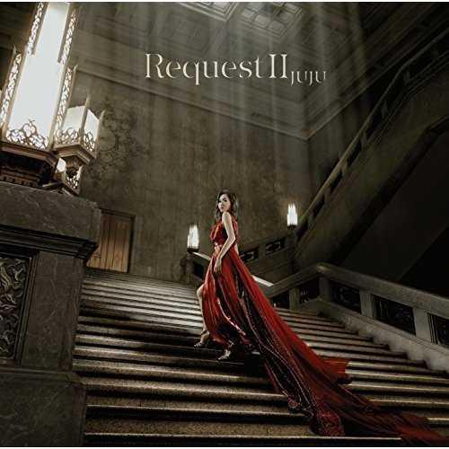 [MUSIC] JUJU – 糸 (2014.11.26/MP3/RAR)