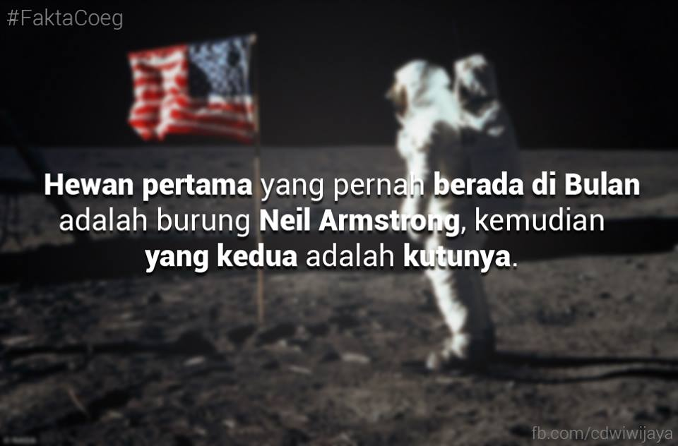 NASA Moonbase Alpha Gratis