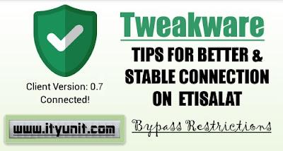 tweakware-tips-for-unlimited-downloads-ityunit