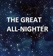 The Great All-Nighter