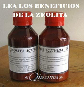 http://qisomamedicina.blogspot.com/2011/01/la-zeolita-suplemento-para-la_2.html