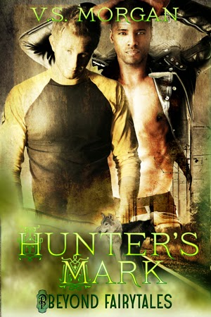 http://www.amazon.com/Hunters-Mark-Beyond-Fairytales-Morgan-ebook/dp/B00O7BLCGY/ref=zg_bs_8624236011_2