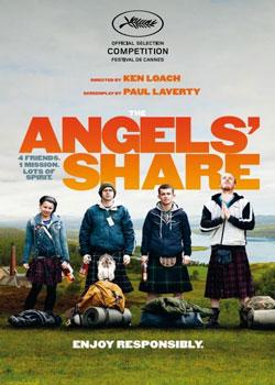 Filme A Parte dos Anjos Legendado
